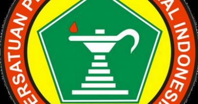susunan pengurus dpd ppni kabupaten wonosobo 2016 2021 ppni jawa tengah susunan pengurus dpd ppni kabupaten