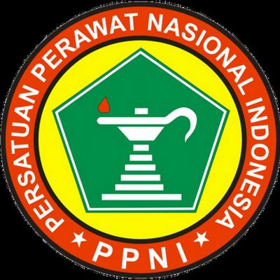 Susunan Pengurus DPD PPNI Kabupaten Wonosobo 2016-2021 - PPNI JAWA TENGAH