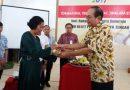 World Leprosy Day 2017 RSUD Kelet Provinsi Jawa Tengah