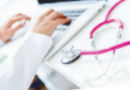 Memperjuangkan Upah Tenaga Kesehatan Lewat Hukum Ketenagakerjaan