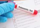 Mengenal Thalassemia, Penyakit Keturunan yang Tak Bisa Sembuh