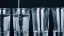 3 Syarat Penting Kualitas Air Minum