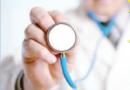Transformasi Jenjang Karir Perawat